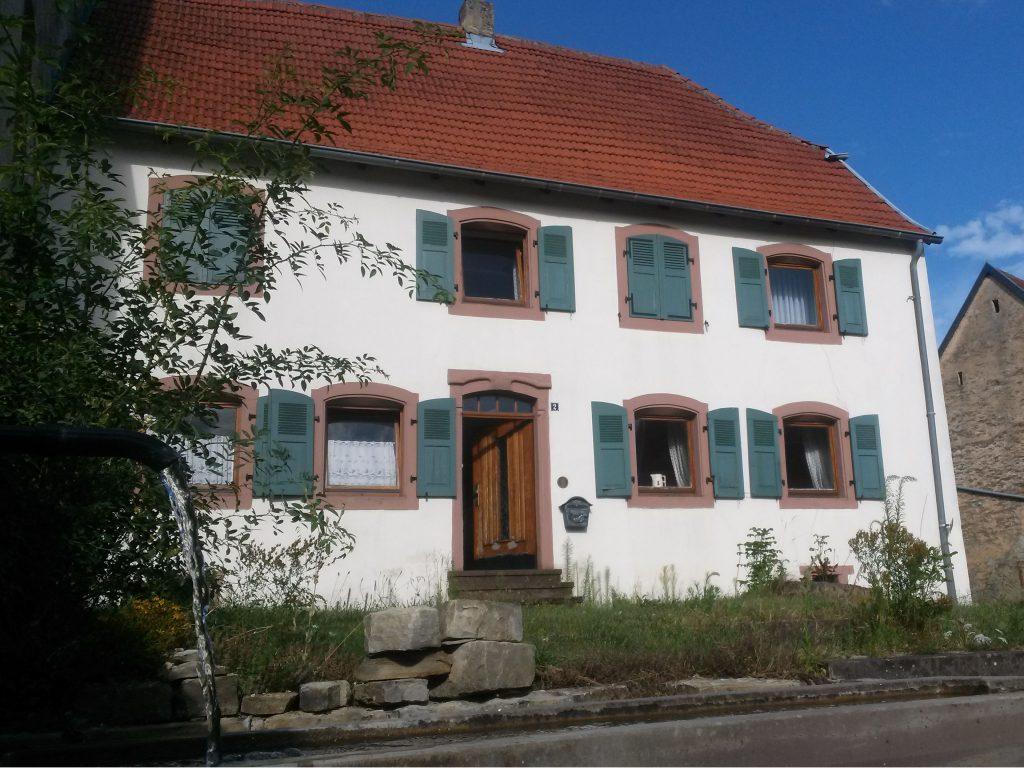 bauernhaus_wolfersheim