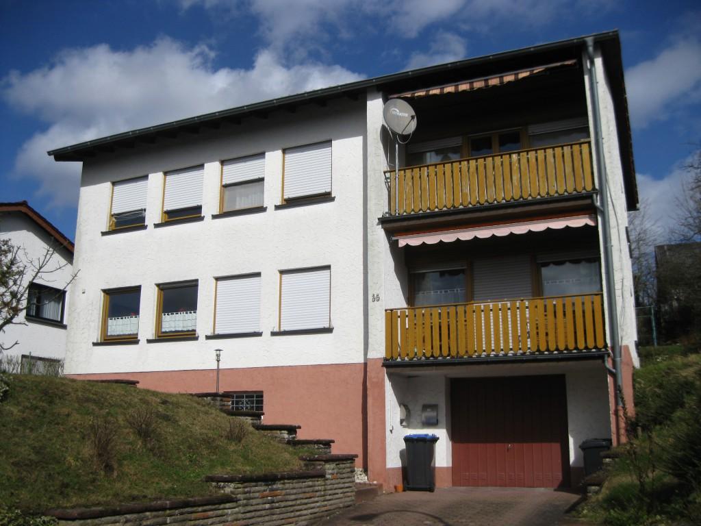 Kirkel-Neuhäusel